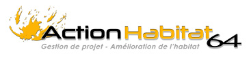 Action Habitat 64